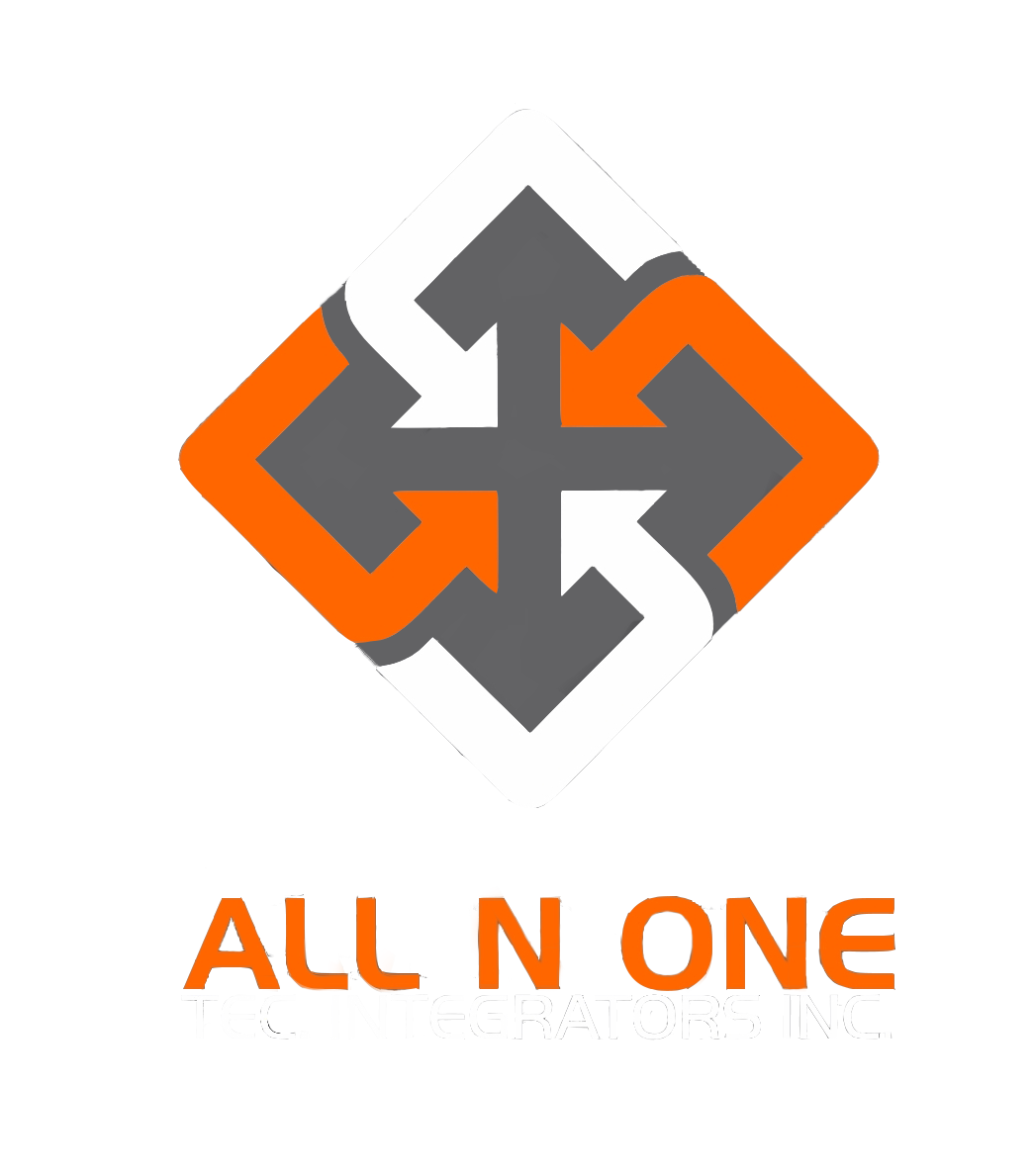ALL.N.ONE TEC. INTEGRATORS